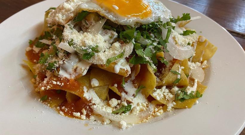 MangoHabaneroRestaurantMexicanFoodIslaMujeresMexicoChilaquilesBreakfast.VNFB.jpg