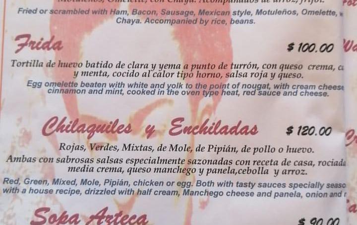 RinconcitoKahloFoodRestaurantIslaMujeresMexicoMenuBreakfast.VNFB.jpg