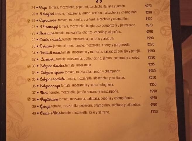 LaFamigliaIslaMujeresDowntownPizzaMenuClassicsItalianFoodRestaurantJM.jpg