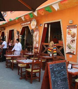 CompadresIslaMujeresRestaurantHidalgoMexico.KATripAdvisor.jpg