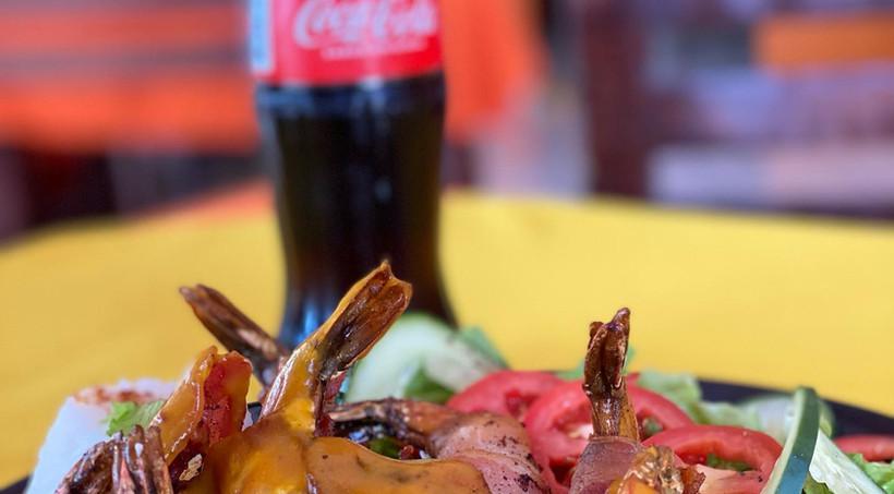 MangoHabaneroRestaurantMexicanFoodIslaMujeresMexicoShrimpSeafood.VNFB.jpg