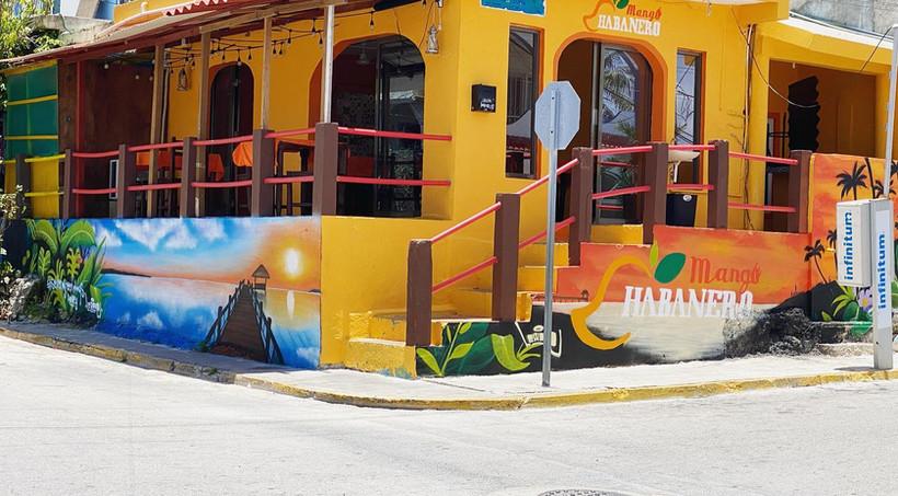 MangoHabaneroRestaurantMexicanFoodIslaMujeresMexico.VNFB.jpg