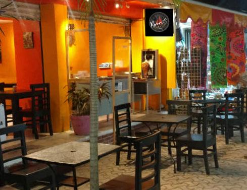 RorrosTacosIslaMujeresMexicoRestaurantMexicanFood.VNFB.jpg