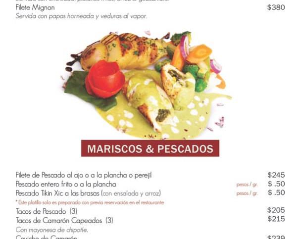 CompadresIslaMujeresRestaurantMenuMexicoFoodSeafoodSteak.VNFB.jpg