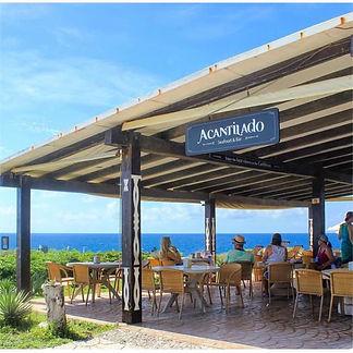 AcantiladoIslaMujeresPuntaSurIslandRestaurantCaribbean.VNFB.jpg