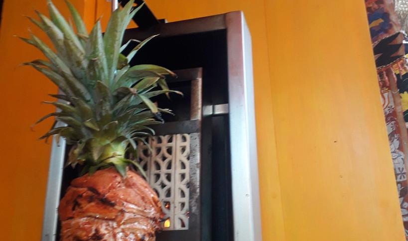 RorrosTacosIslaMujeresMexicoRestaurantMexicanFoodPastorCaribbeanFood.VNFB.jpg