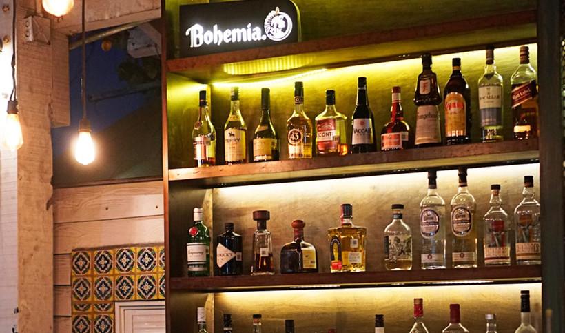 MuelleAzulIslaMujeresRestaurantBarCocktailsBeersDrinks.VNFB.jpg