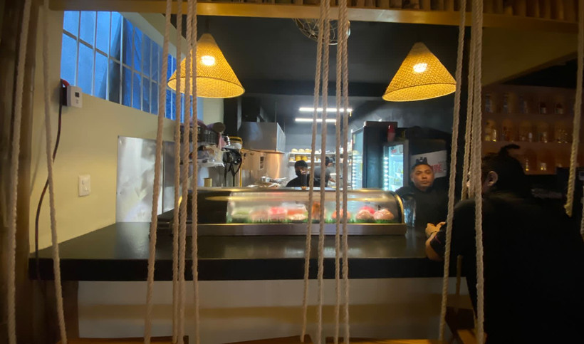GeishaValentinaAsianFoodRestaurantSushiBarSushiIslaMujeresMexico.VNFB.jpeg