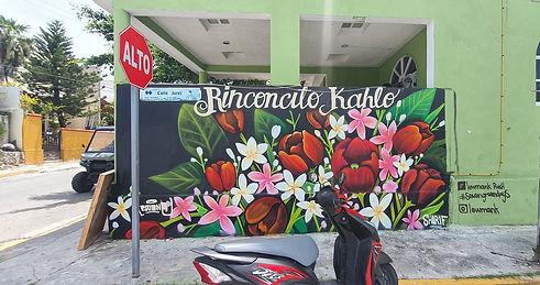 RinconcitoKahloFoodRestaurantIslaMujeresMexicoTravel.VNFB.jpg