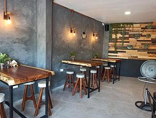 xilakislandtravelrestaurantfoodcafegourmetbreakfastlunchfoodJM