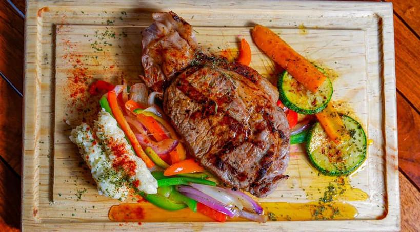 XcatikIslaMujeresRestaurantFoodDinnerMexicanFoodSteakGrill.VNFB.jpg