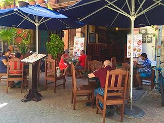 AmigosIslaMujeresIslandRestaurantFoodMexicanFoodCaribbeanMexico.VNFB.jpg