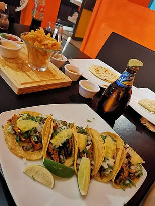 RorrosTacosIslaMujeresMexicoRestaurantMexicanFoodPastorCaribbean.VNFB.jpg