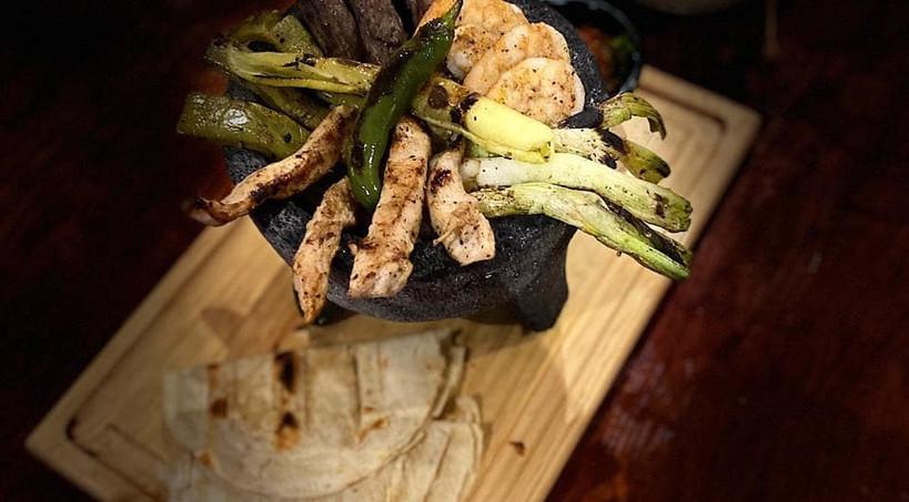 XcatikIslaMujeresRestaurantFoodDinnerMexicanFoodSteakSeafoodGrill.VNFB.jpg