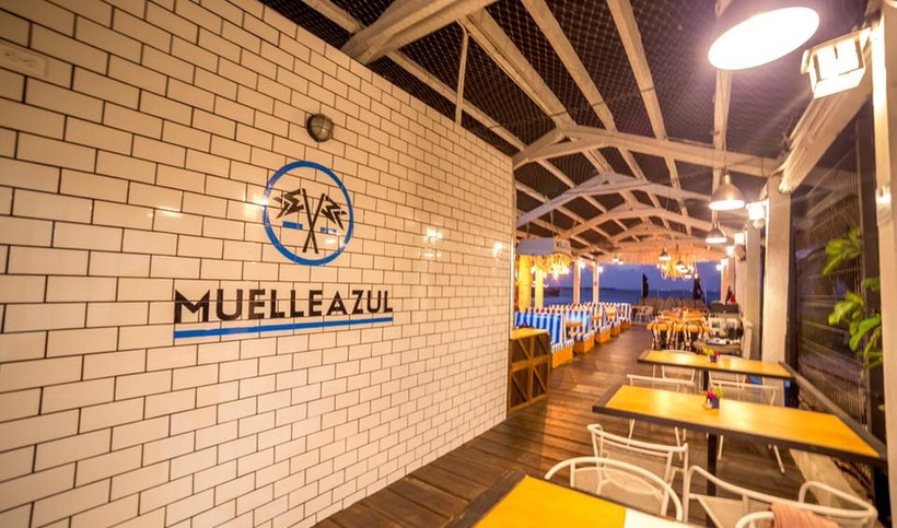 MuelleAzulIslaMujeresRestaurantBarFoodDrinks.VNFB.jpg