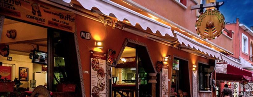 CompadresIslaMujeresRestaurantMenuMexicoMexicanFood.VNFB.jpg
