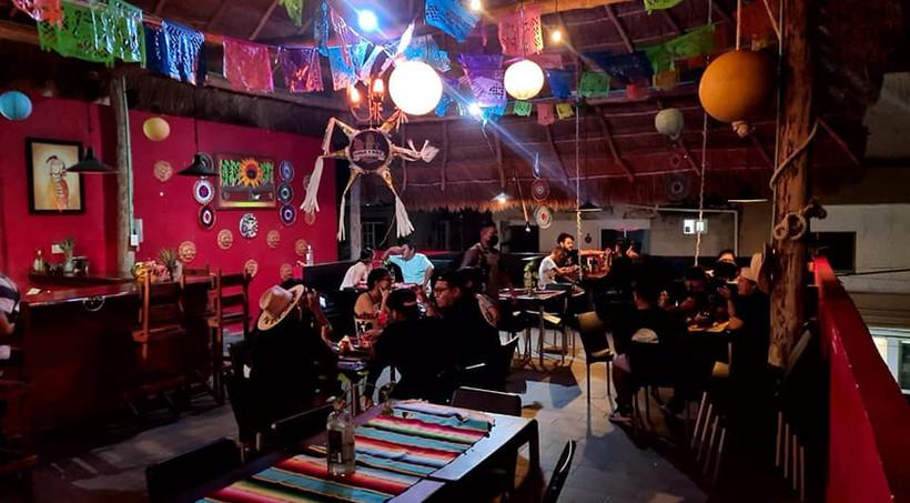 ChileYMaizIslaMujeresMexicoRestaurantMexicanFood.VNFB.jpg