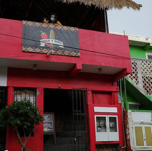ChileYMaizIslaMujeresMexicoRestaurantMexicanFoodIsland.VNFB.jpg