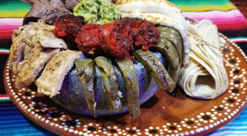 ChileYMaizIslaMujeresMexicoRestaurantMexicanFoodMolcajete.VNFB.jpg