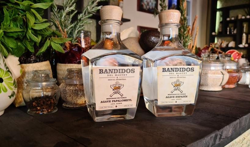 BandidosDelMagueyMezcaleriaDrinksIslaMujeresMexicoCaribbeanIslandBarVNFB.jpg