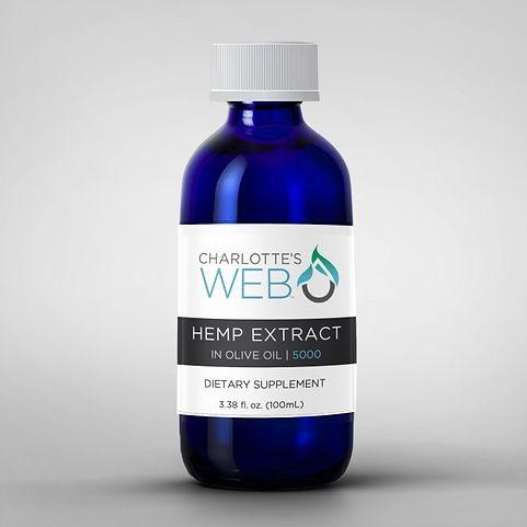 Charlotte's Web CBD Oil.jpg