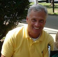 Rick Barnes,