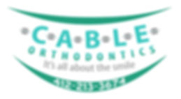 Cable Orthodontics Logo FEB2013.jpg