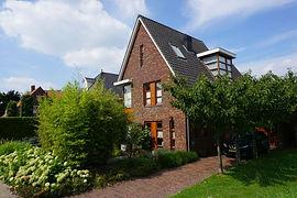 Appartementen Schalkwijk
