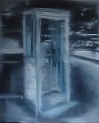 C.WN.04.0216 40x50 cm