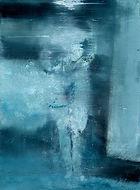 painting, Hans Defer