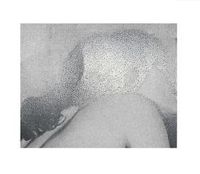 s.t.240221  12,7x14,4cm digital print ed
