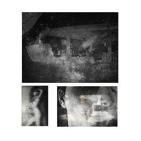 s.t.0025021 12,7 x 112,7 cm digital prin