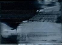 C.WN.04.1214 13x18cm.jpg