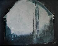 Hans Defer , Contemporary art