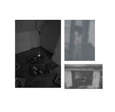 forensics I.jpg