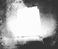 s.t.1909.300318.jpg