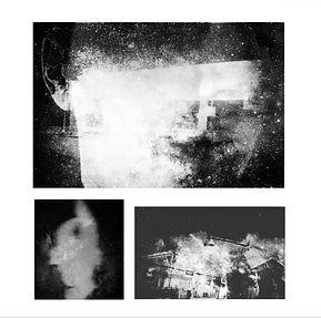 s.t.0015021 12,7 x 112,7 cm digital prin