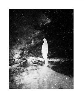 s.o.03.0521 11x13 cm digital print editi