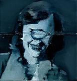 C.S.030219 15x15 cm. Hans Defer