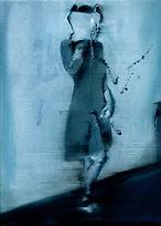 Contemporary art , Hans Defer