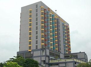 HOTEL-GRAND-CONT-768x576.jpg