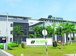 THhotel.jpg