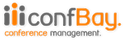 logo-confbay.png