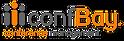 logo-confbay.png