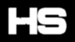 HS title-01.png