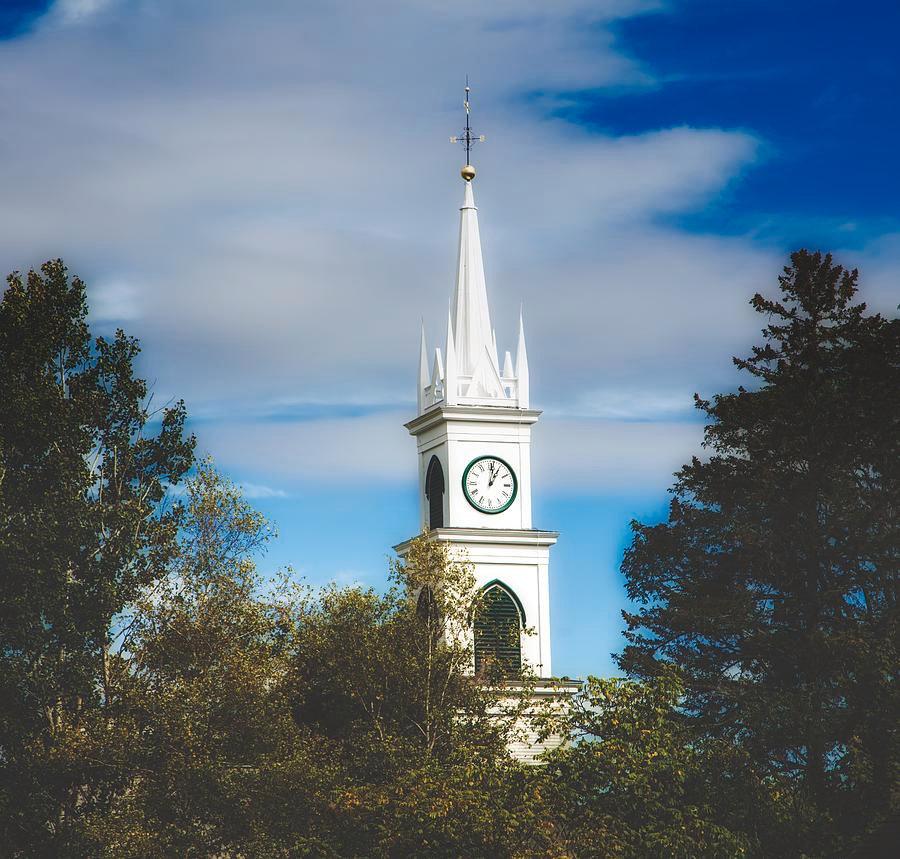 tamworth-congregational-church-steeple-l