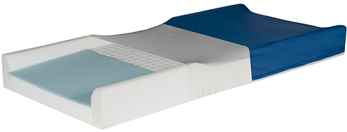 BEST medical mattress 3 stage.png