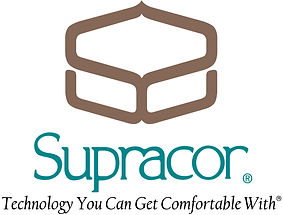 Supracor logo with Technology.jpg
