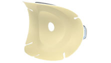 Conf-Be-Convex-Wafer-Front.png