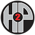 logo-HP2-150x150.png